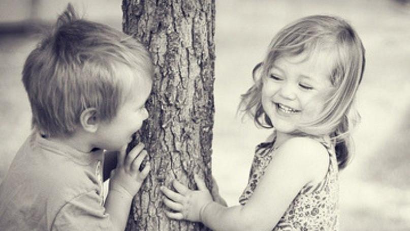 Когда приходит истинное счастье и любовь